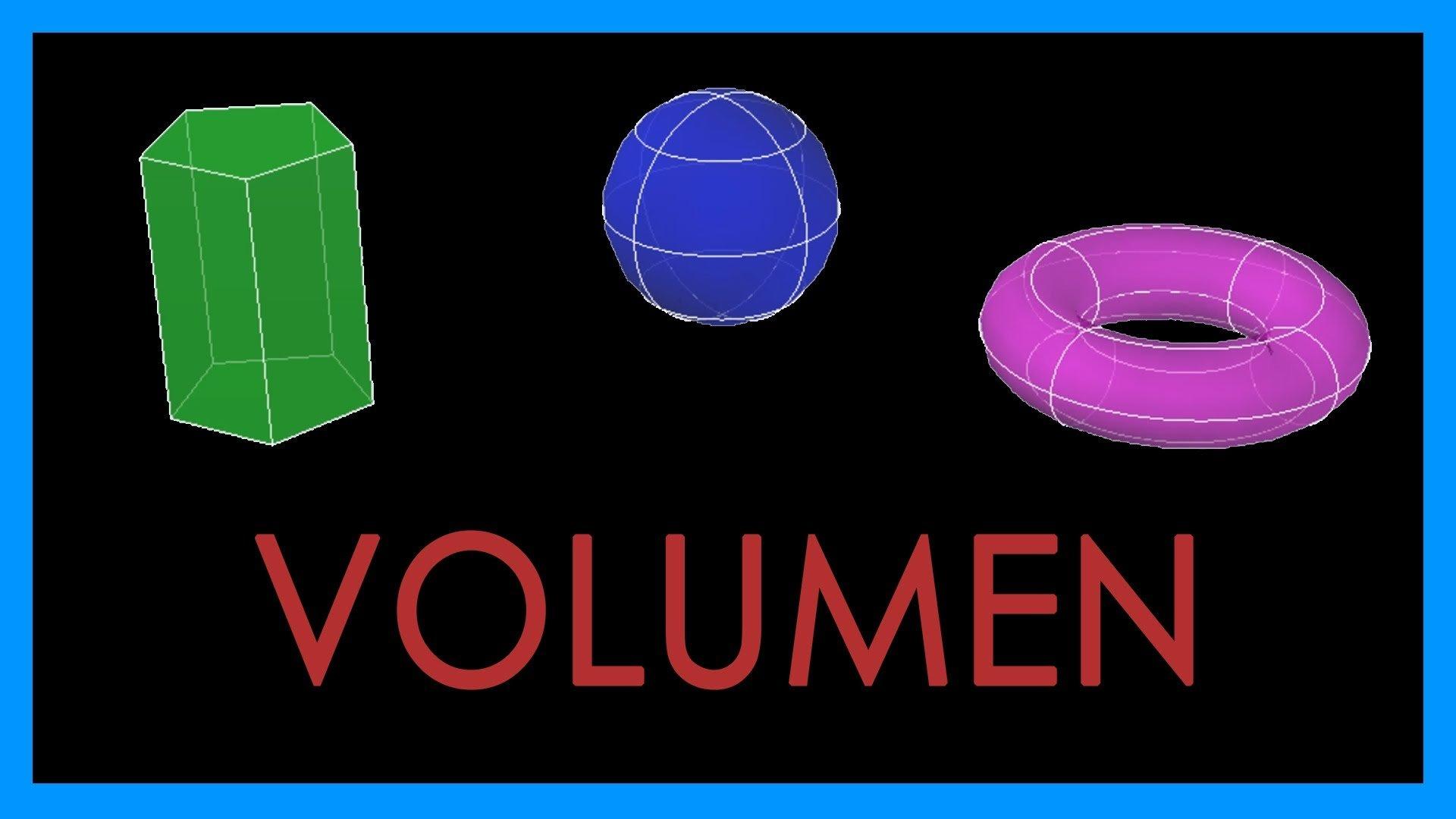 Autocad – Calcular volumen de un objeto 3D.