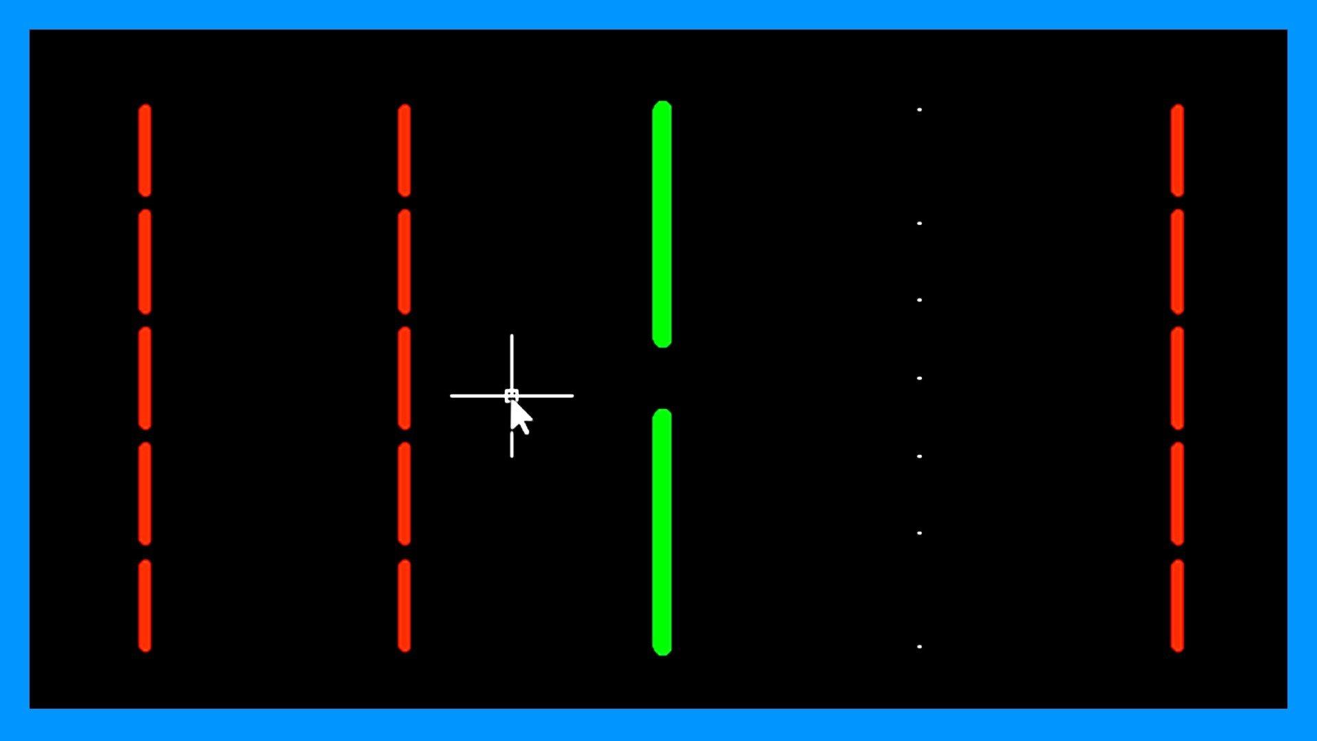 Igualar propiedades en Autocad de líneas y objetos. Copiar propiedades de líneas